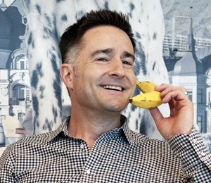 The WTF Philosophy in Business | Brian Scudamore 016