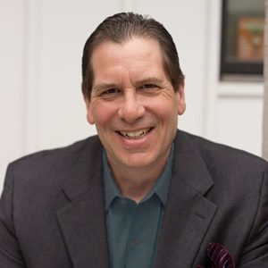 Genius Mistakes: Identifying and Overcoming Business Challenges | 063 Mike Sackmary